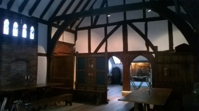 Southchurch Hall (11)