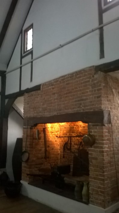 Southchurch Hall (5)