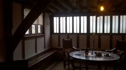 Southchurch Hall (9)