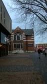 SouthendCentralMuseum (2)