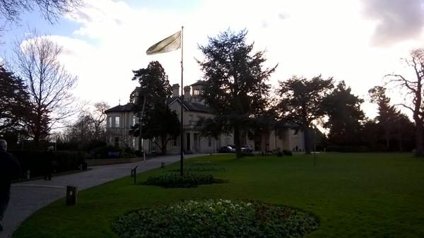 ChelmsfordMuseumEssexRegiment (17)
