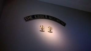ChelmsfordMuseumEssexRegiment (19)