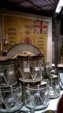 ChelmsfordMuseumEssexRegiment (29)