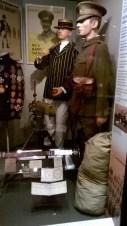 ChelmsfordMuseumEssexRegiment (5)