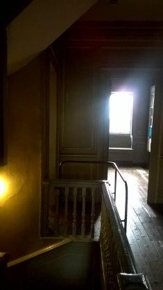Rainham Hall Essex (20)
