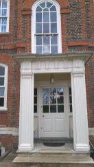 Rainham Hall Essex (36)