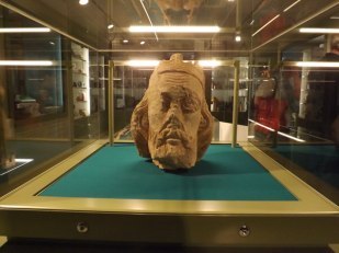 Epping Forest District Museum - probably King Edward III