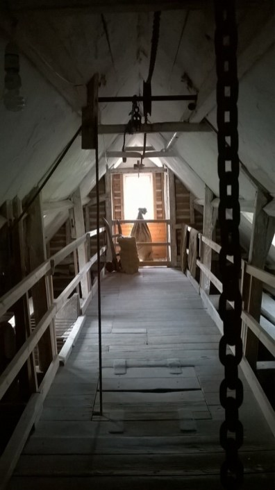 Alderford Mill Sible Hedingham (12)