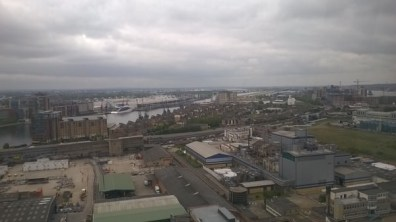 emirates air line (15)