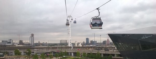 emirates air line (7)