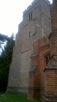 feering-church-15
