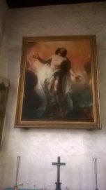 feering-church-5