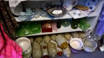 vintage-shopping-in-colchester-13