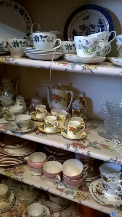 vintage-shopping-in-colchester-15
