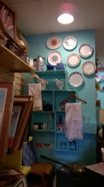 vintage-shopping-in-colchester-20