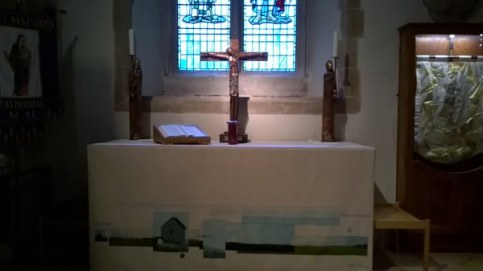 ChelmsfordCathedral (1)