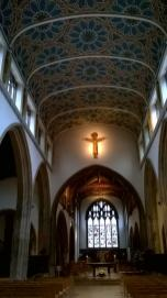 ChelmsfordCathedral (14)