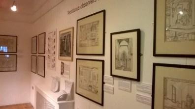 BraintreeMuseum (6)