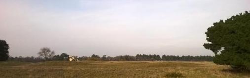 SuttonHoo (14)