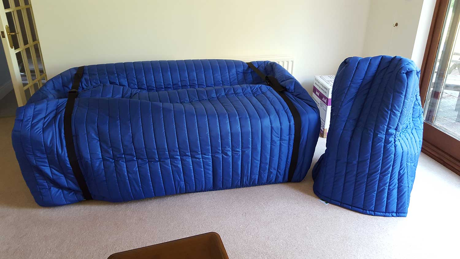 Sofa Removals Sofa Too Wont Fit Through Door Removal