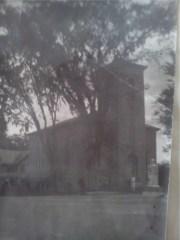 Community Church in Essex, NY