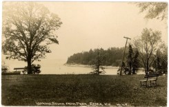 Lake-Champlain-from-Beggs-Park.jpg
