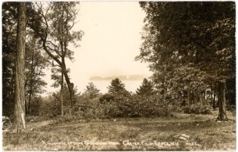 Lake-Champlain-from-Crater-Club.jpg