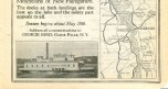 Essex ferry ad from 1925 Automobile Blue Book740x400