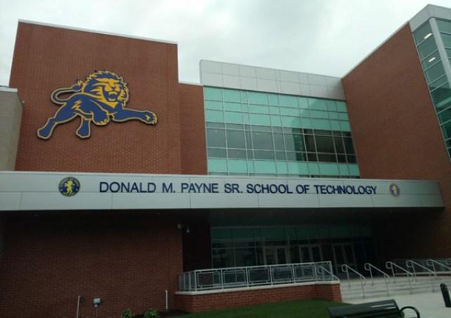 ESSEX COUNTY DONALD M. PAYNE SR. TECH. | Essex County Schools of Technology