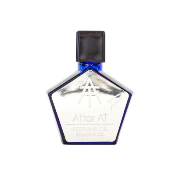 Attar perfume oil extract 5 ml