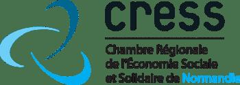 COVID 19 – Mise à jour des mesures pour les structures de l'ESS |  L'économie sociale et solidaire en Normandie