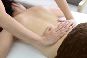 Massage Bien-Etre par Noelle Denis Essonne
