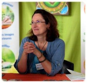Noelle denis massage reflexologie plantaire chi nei tsang