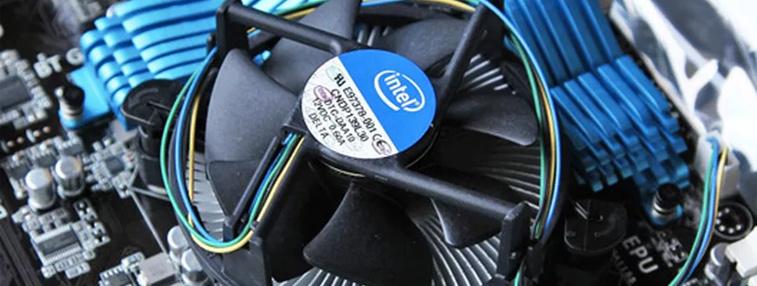 Intel CPU Flaw