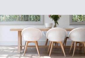 Esszimmerstühle Classic+Design Stühle Neue Looks