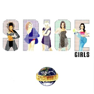 Who runs Girl World? - EST  1997