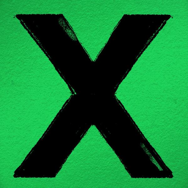 Ed-Sheeran-x-2014-1200x1200