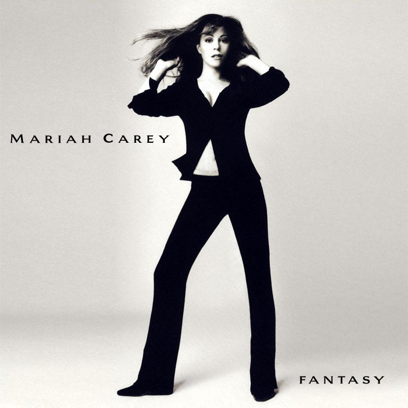 Twenty years ago, Mariah Carey had a