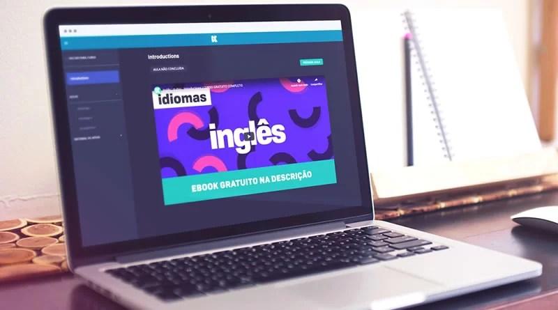 Aprender de graça: startup oferece mais de 80 cursos online gratuitos