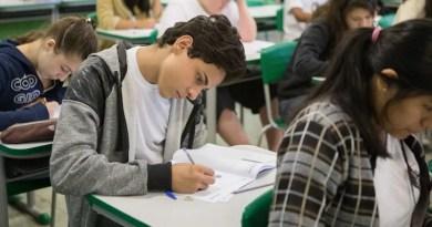 Etecs abrem inscrições do Vestibulinho para o primeiro semestre de 2020