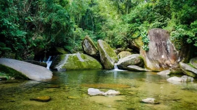 Mongaguá abre inscrições para acesso gratuito aos pontos turísticos