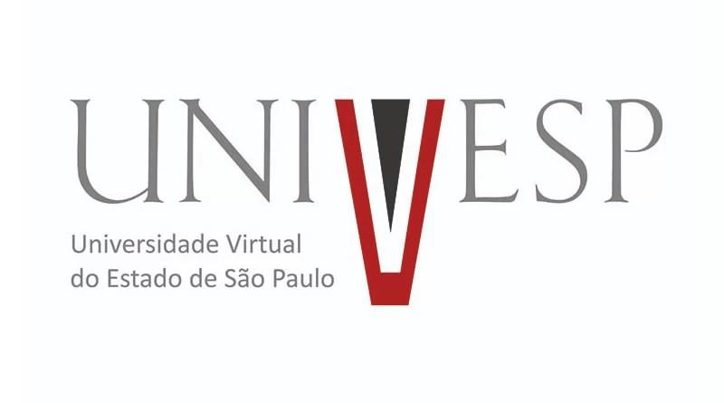 Univesp Itanhaém abre inscrições do vestibular para cursos de Licenciatura e Computação