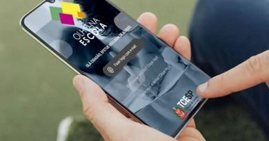 Em uma semana, aplicativo 'Olho na Escola' alcança mais de 1.500 downloads