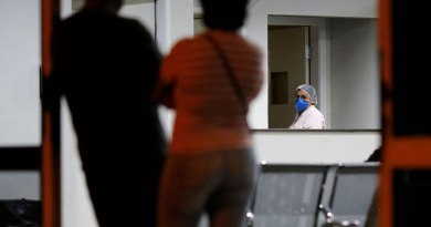 Ministério alerta para risco do uso de cloroquina sem indicação médica