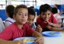Governo de SP prorroga programa Merenda em Casa até dezembro para 770 mil estudantes
