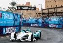 TAG Heuer amplia parceria com ABB FIA Formula E World Championship