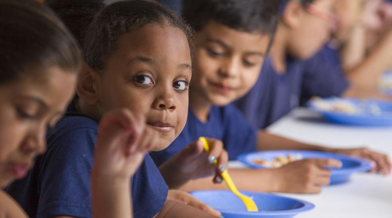 São Paulo volta à Fase Vermelha por 14 dias e mantém escolas abertas