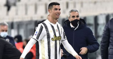 Cristiano Ronaldo mira prêmio inédito de artilheiro da liga italiana