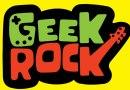 Geek Rock concorre ao prêmio Cubo de Ouro