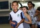 Prefeitura de Mongaguá abre inscrições para modalidades esportivas